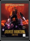 PC - DUKE NUKEM 3D