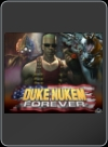 PC - Duke Nukem Forever