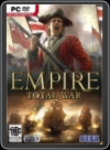 PC - EMPIRE: TOTAL WAR