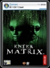 PC - Enter The Matrix