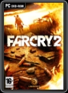 PC - FAR CRY 2