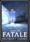 PC - Fatale: Exploring Salome