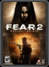 PC - F.E.A.R. 2: PROJECT ORIGIN