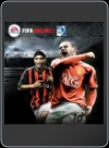 PC - FIFA ONLINE (beta)