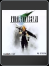PC - FINAL FANTASY VII