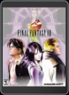 PC - FINAL FANTASY VIII
