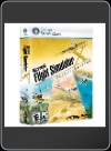 PC - FLIGHT SIMULATOR X