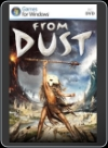 PC - From Dust