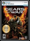PC - GEARS OF WAR