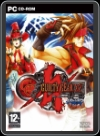 PC - GUILTY GEAR X2: RELOAD