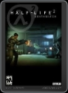 PC - Half-Life 2: Deathmatch