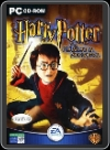 PC - HARRY POTTER CAMARA SECRETA