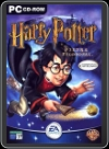PC - HARRY POTTER Y LA PIEDRA FILOSOFAL