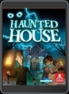 PC - Haunted House