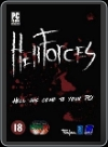 PC - Hellforces