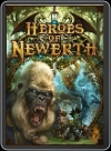 PC - Heroes of Newerth