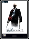 PC - HITMAN 2: SILENT ASSASSIN