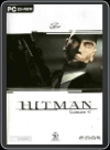 PC - HITMAN: CODENAME 47