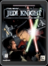 PC - JEDI KNIGHT: DARK FORCES 2