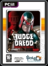 PC - Judge Dredd: Dredd VS. Death