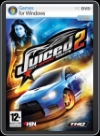 PC - JUICED 2: HOT IMPORT NIGHTS
