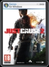 PC - Just Cause 2