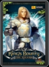 PC - KINGS BOUNTY: THE LEGEND