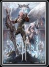 PC - Lineage II Hellbound