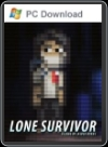 PC - LONE SURVIVOR