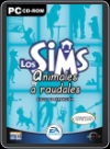 PC - LOS SIMS: ANIMALES RAUD.