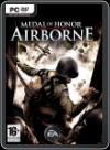 PC - MEDAL OF HONOR: AIRBORNE