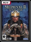 PC - MEDIEVAL II: TOTAL WAR