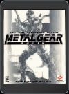 PC - METAL GEAR SOLID