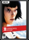 PC - MIRRORS EDGE