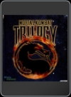 PC - MORTAL KOMBAT TRILOGY