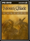 PC - MOUNT & BLADE: WARBAND