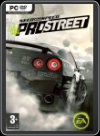 PC - NEED FOR SPEED: PRO STREET