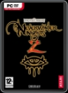 PC - NEVERWINTER NIGHTS 2