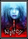 PC - NightCry