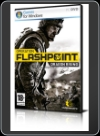 PC - OPERATION FLASHPOINT: DRAGON RISING