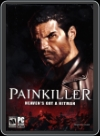 PC - PAINKILLER