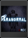 PC - PARANORMAL
