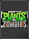 PC - PLANTS VS ZOMBIES