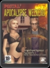 PC - POSTAL 2: Apocalypse Weekend