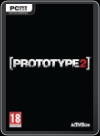 PC - Prototype 2