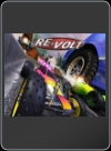PC - RE-VOLT