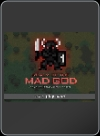 PC - Realm of the Mad God