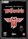 PC - RETURN TO CASTLE WOLFENSTEIN S.EDITION (REACTIVATE)