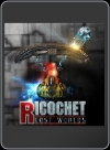 PC - Ricochet Lost worlds