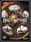 PC - RISE OF NATIONS
